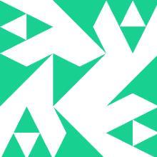 jack.hong's avatar