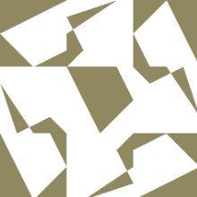 jack.jabbour's avatar