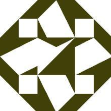 Jack00121's avatar