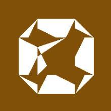 jack2001tw's avatar