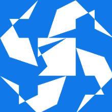 Jack321's avatar