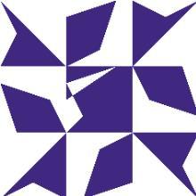 jack619_m's avatar
