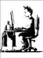 jack_2009's avatar