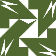 Jack_Tux's avatar