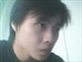 jack_wqh's avatar