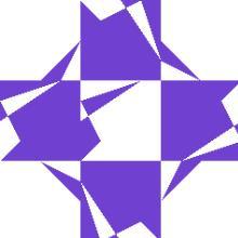 Jackalchen's avatar