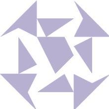 JackArmstrong2's avatar