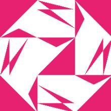Jackasaur's avatar
