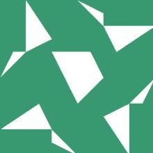jackbg's avatar