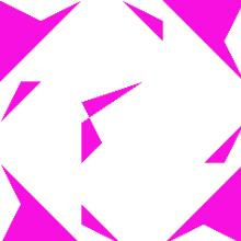 Jackboson's avatar