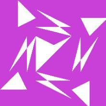 JackChen747's avatar