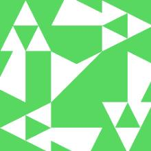 Jackdoyle's avatar