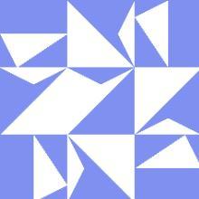 jackdun's avatar