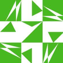 jacketsfan72's avatar