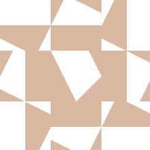 jackey.li's avatar