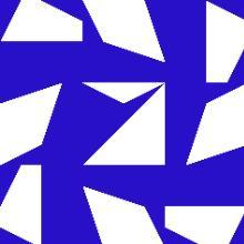 JackeySparrow's avatar