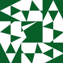jackh56's avatar