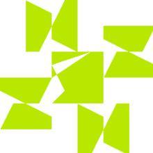jackhanbond's avatar
