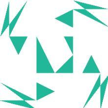 jacki66's avatar