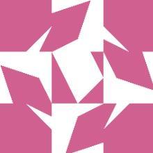Jackie.Li3900's avatar