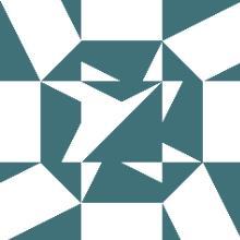 Jackie_de's avatar