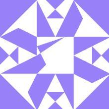 JACKIETOOLS's avatar