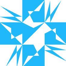 JackJ3M's avatar