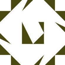 jackkanye's avatar