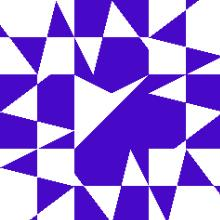 jackman1's avatar