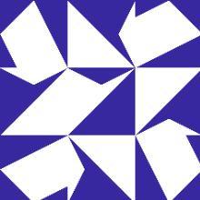 jackmorgan's avatar