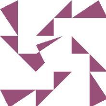 jackout119's avatar