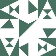 jackpot88's avatar