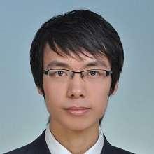 JackSlaterYu's avatar