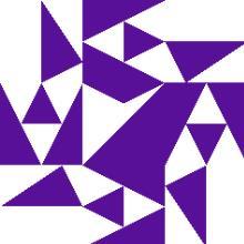 jacksmith12's avatar