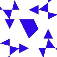 JackSmith91's avatar