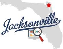 jacksonvilleseo's avatar