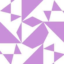 JacksonWu's avatar