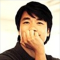 Jacky·王's avatar
