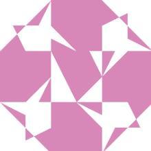 JACKY-K's avatar