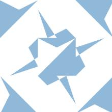Jacky25's avatar