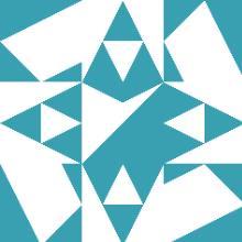 JACKY_ZZ's avatar