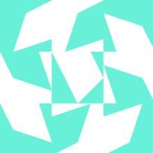 JackyChiu's avatar