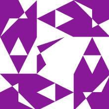 jackyh19's avatar