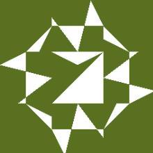 jackyjie's avatar