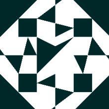 jackyu613's avatar