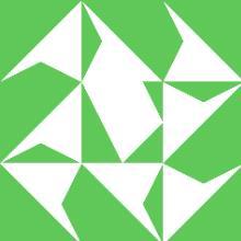JaclynT's avatar