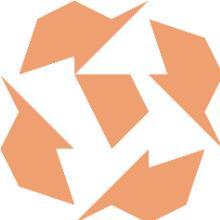 jacneto1's avatar