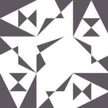 jaco159's avatar