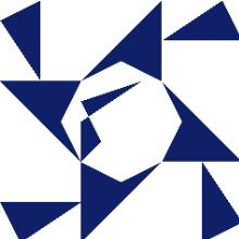 jacquesprogram's avatar