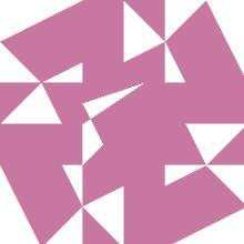 JacquieP's avatar